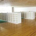 大丸製作所の家具の写真1