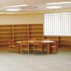 大丸製作所の家具の写真3