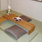 大丸製作所の家具の写真5