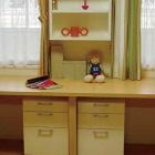 大丸製作所の家具の写真6